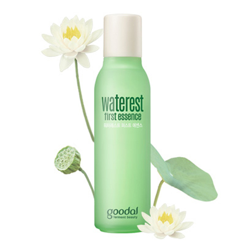 goodal Waterest First Essence 150ml