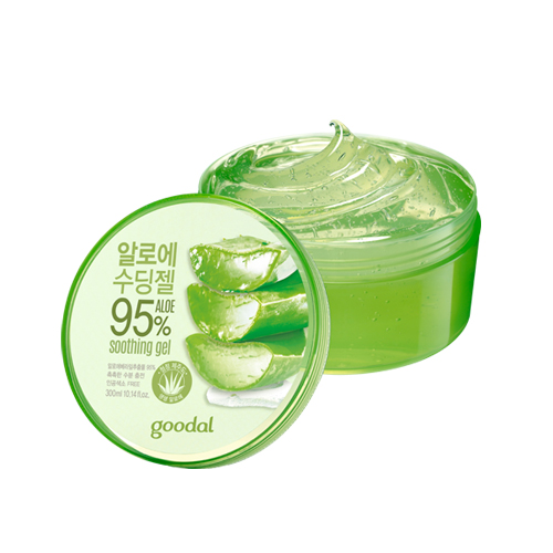 goodal_Aloe_Soothing_Gel_300ml
