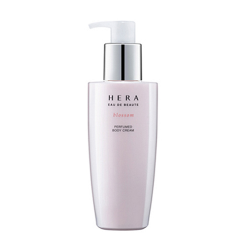 HERA_EAU_DE_BEAUTE_BLOSSOM_PERFUMED_BODY_CREAM_250ml
