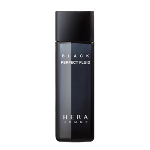 HERA_HOMME_BLACK_PERFECT_FLUID_120ml