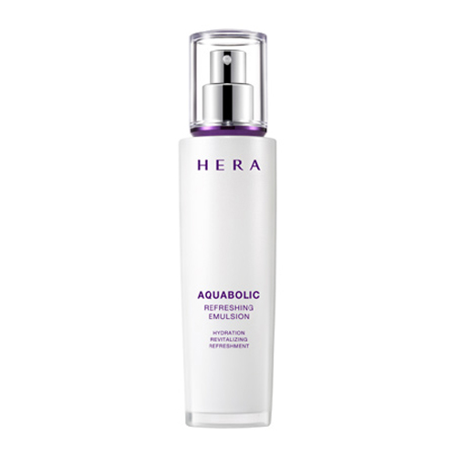 HERA_AQUABOLIC_BALANCING_Refreshing_EMULSION_120ml