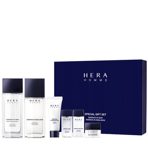 HERA_Homme_Essence_In_Skin_125ml