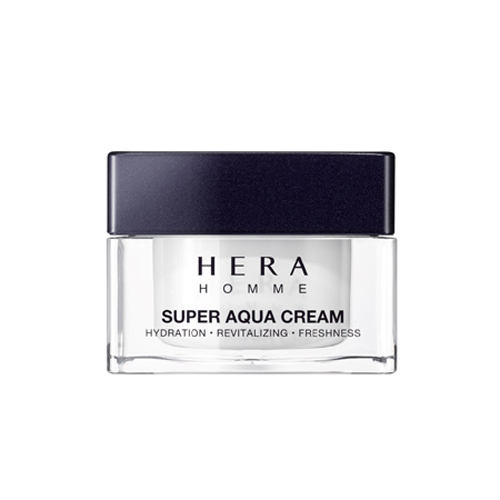 HERA_Homme_Super_Aqua_Cream_40ml