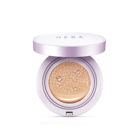 HERA UV MIST CUSHION NUDE SPF50+/PA+++