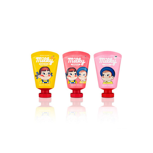HOLIKA HOLIKA Sweet Peko Edition Hand Cream