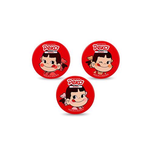 HOLIKA HOLIKA Sweet Peko Edition Multi Jelly Blusher