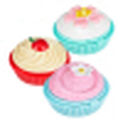 Holika-Holika-Dessert-Time-Lip-Balm-7g-6-colors-pick-one