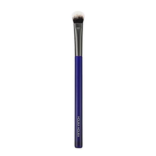 HOLIKA HOLIKA Large Eyeshadow Brush