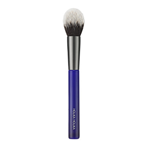 HOLIKA HOLIKA Magic Tool Cheek Brush