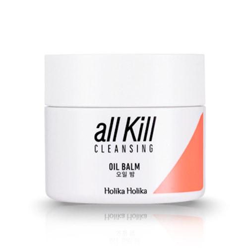 Holika_Holika_All_Kill_Cleansing_Oil_Balm_80g