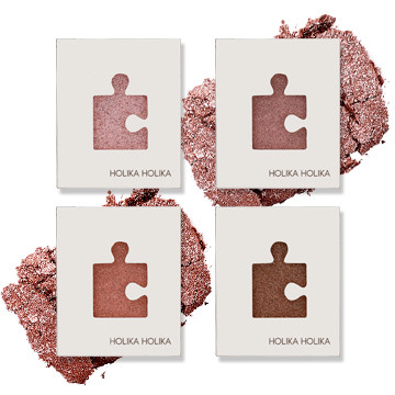 Holika_Holika_Piece_Matching_Shadow_Glitter