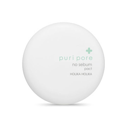 Holika_Holika_Puri_Pore_No_Sebum_Pact_8g