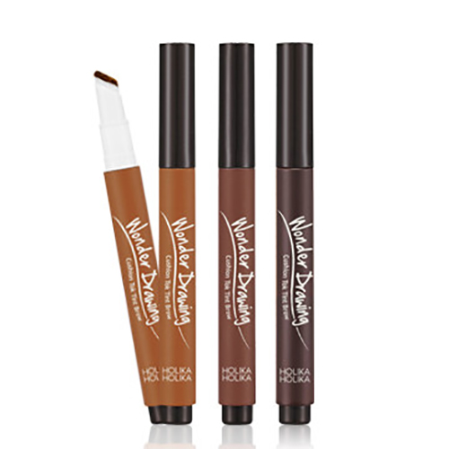 Holika_Holika_Wonder_Drawing_Cushion_Tok_Tint_Brow