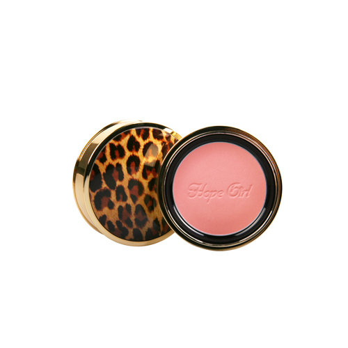 Hope Girl HONEY BLING BLUSHER