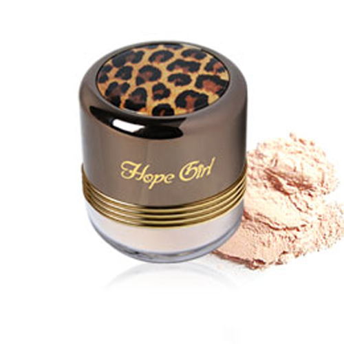 Hope_Girl_ROXY_PEARL_POWDER_10g