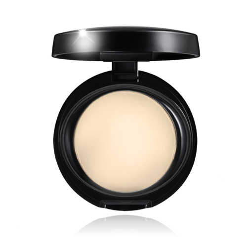 Hope_Girl_SEBUM_CONTROL_PORE_PACT_6g_Beige