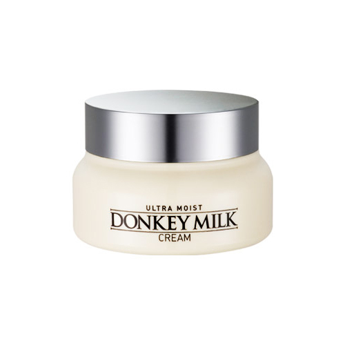 Hope Girl ULTRA MOIST DONKEY MILK CREAM