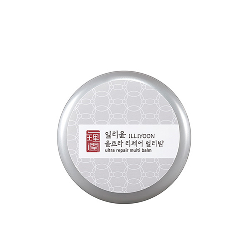 ILLIYOON Ultra Repair Multi Balm