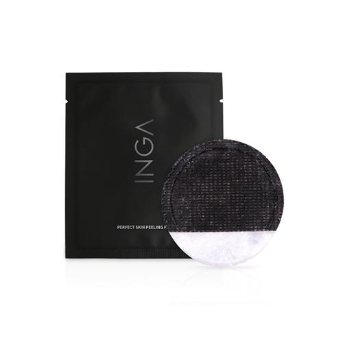 INGA Perfect Skin Peeling Pad