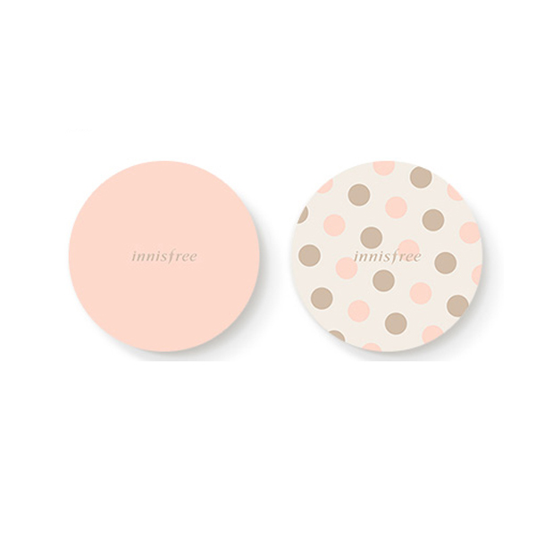 innisfree_cushion