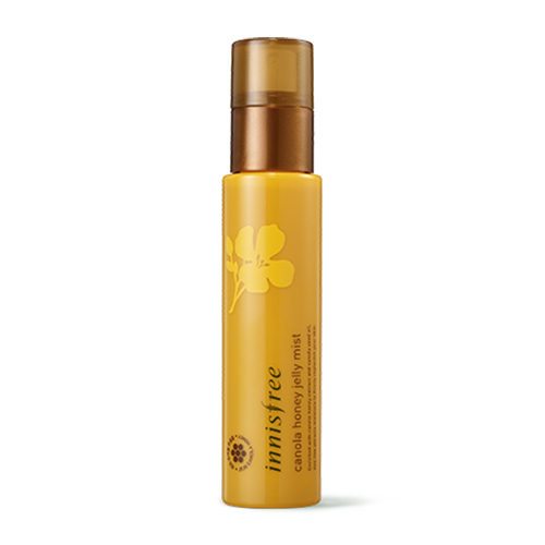 Innisfree Canola Honey Mist