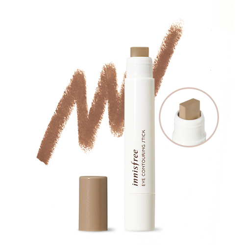 Innisfree_Eye_Contouring_Stick_Edge