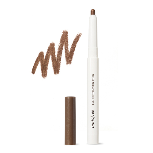 Innisfree_Eye_Contouring_Stick_Round