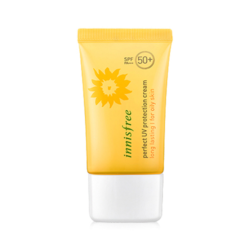 Innisfree_Perfect_UV_Protection_Cream_Long_Lasting_For_Oily_Skin_50ml