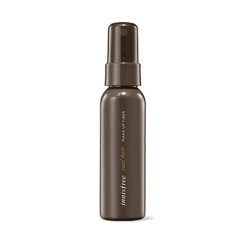 Innisfree_Real_Hair_Make_Up_Fixer_60ml