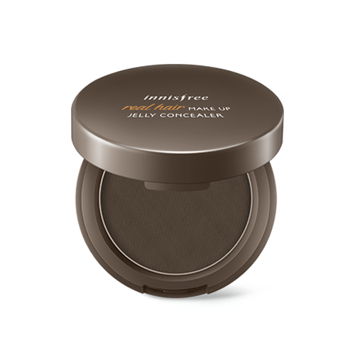 Innisfree_Real_Hair_Make_Up_Jelly_Concealer_9.5g