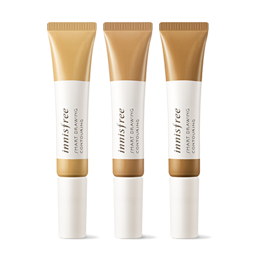 Innisfree Smart Drawing Contouring