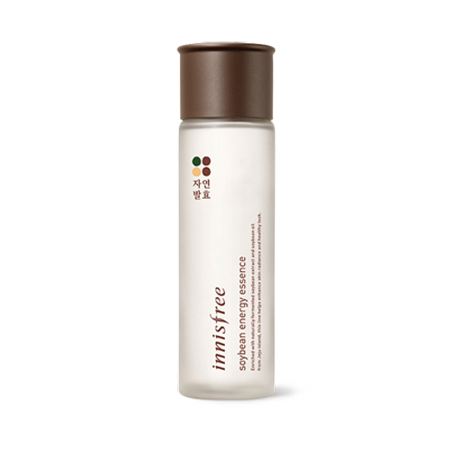 Innisfree_Soybean_Energy_Essence_150ml
