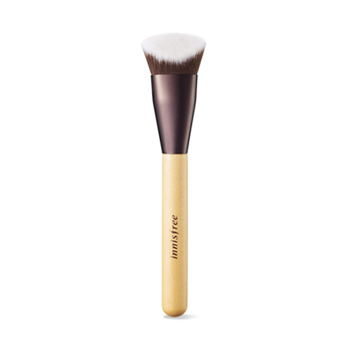innisfree Beauty Tool My Foundation Brush Cover