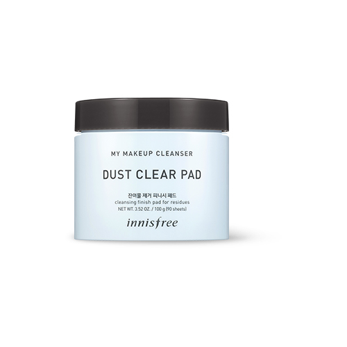 innisfree My Makeup Cleanser Makeup Stain Cleaner