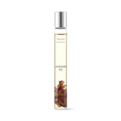 innisfree Relaxing Lavender Oil