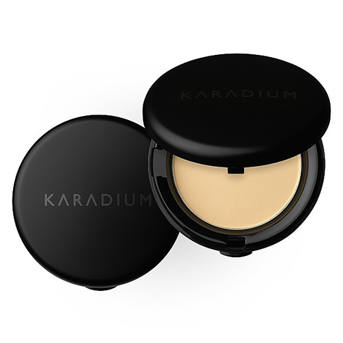 KARADIUM COLLAGEN SMART SUN PACT
