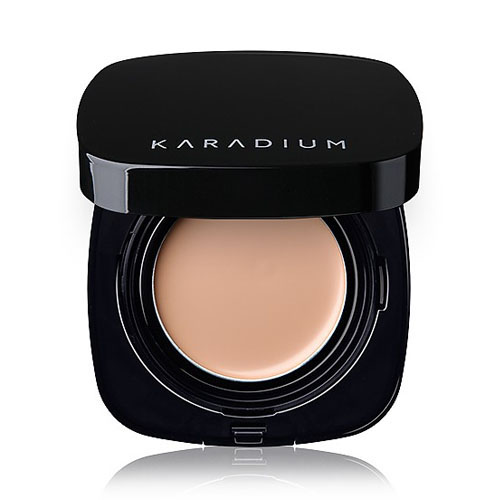 KARADIUM ESSENCE COVER FOUNDATION PACT