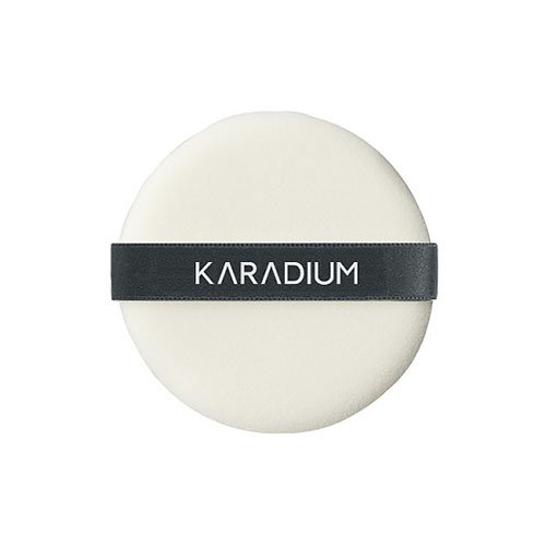 KARADIUM MAKE UP PUFF