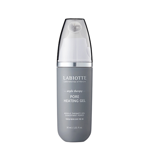 LABIOTTE Argile Therapy Pore Heating Gel