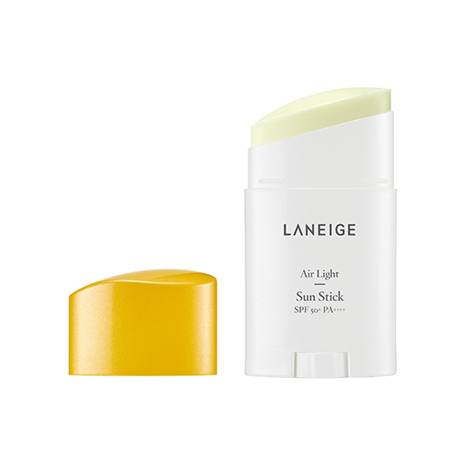 LANEIGE Air Light Sun Stick SPF50+ PA++++