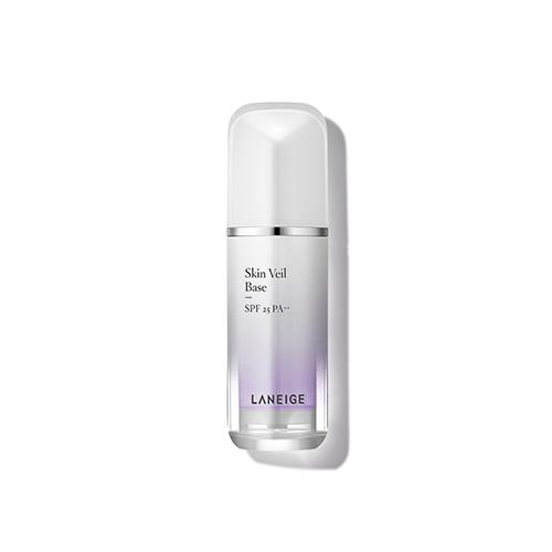 LANEIGE Skin Veil Base SPF25 PA++