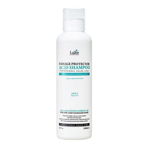 Lador Damage Protector Acid Shampoo