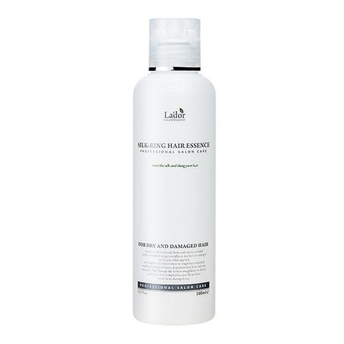Lador Silk Ring Hair Essence