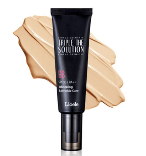 Lioele_Triple_the_Solution_BB_Cream_50ml_SPF30