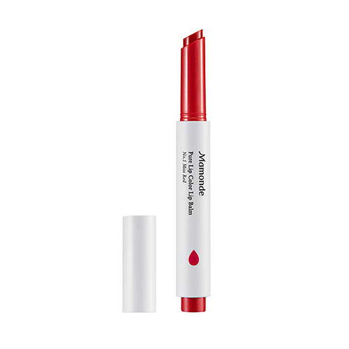 Mamonde Pure Color Lip Balm
