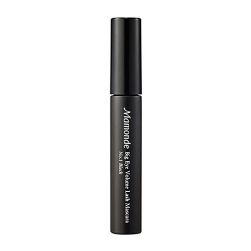 MAMONDE Big Eye Volume Lash Mascara