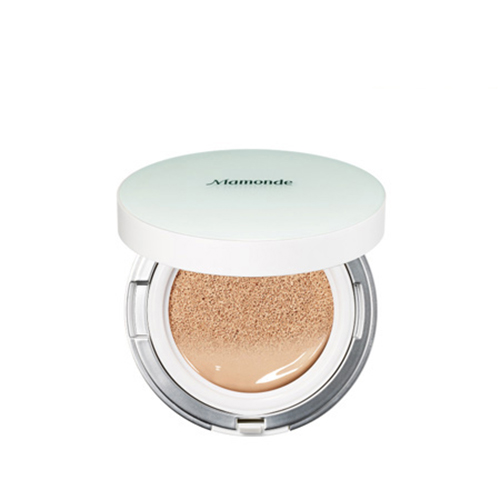 MAMONDE Brightening Cover Watery Cushion Refill