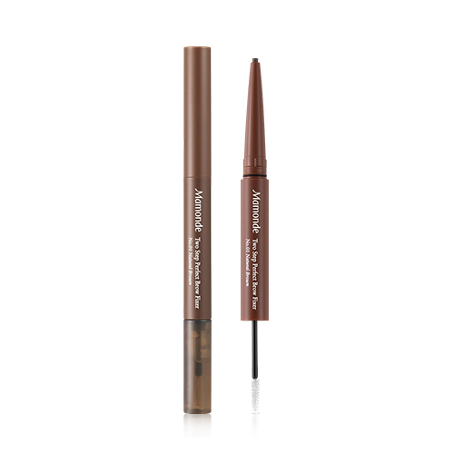 MAMOND Two Step Perfect Brow Fixer