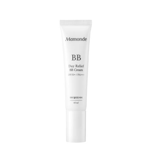 Mamonde Day Relief BB Cream
