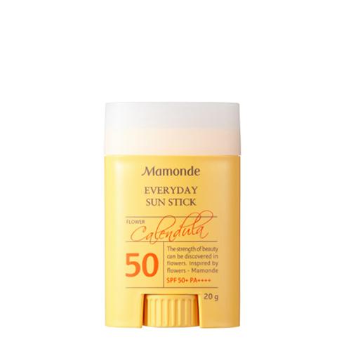 Mamonde Everyday Sun Stick